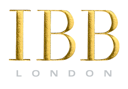 IBB LONDON | Gold, Diamond and Silver Jewellery