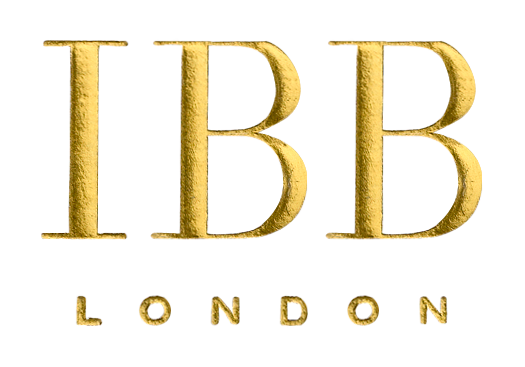 IBB London | Gold and Silver Jewellery | Hoxton London | Lily & Lotty | Toy Watch | Lulu Guiness