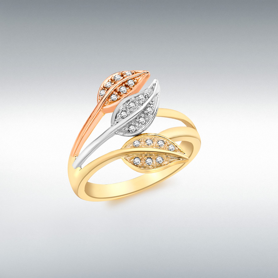 3 colour gold wedding rings tbrb info