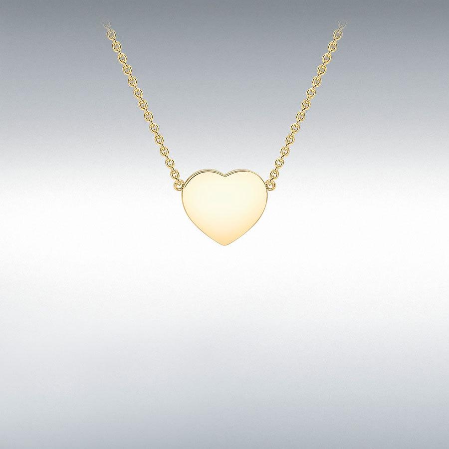 CL01918 HEART
