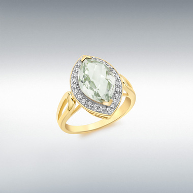 Diamond Rings   New In   IBB London