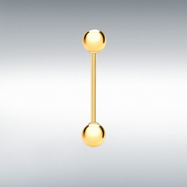 BALL BELLY BAR
