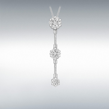 GN635 1.00CT